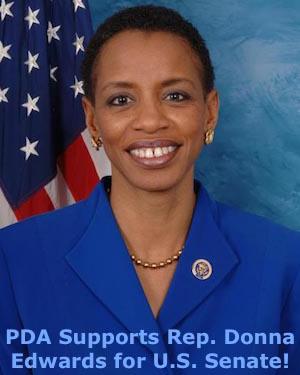 Donna-Edwards-PDA.jpg