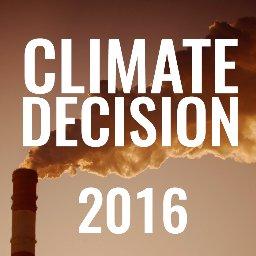 Climate-Decision_400x400.jpg