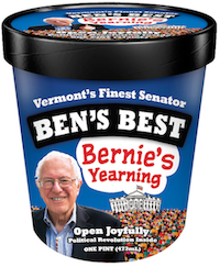 Bernies-Yearning_sm.png