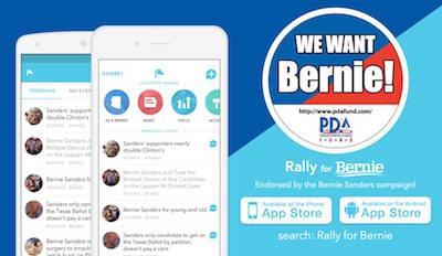 Bernie-App.jpg