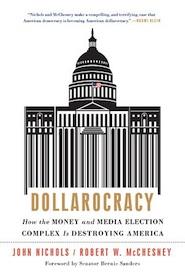 dollarocracy-180x200.jpg