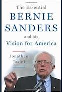 Bernie-vision-book.jpg