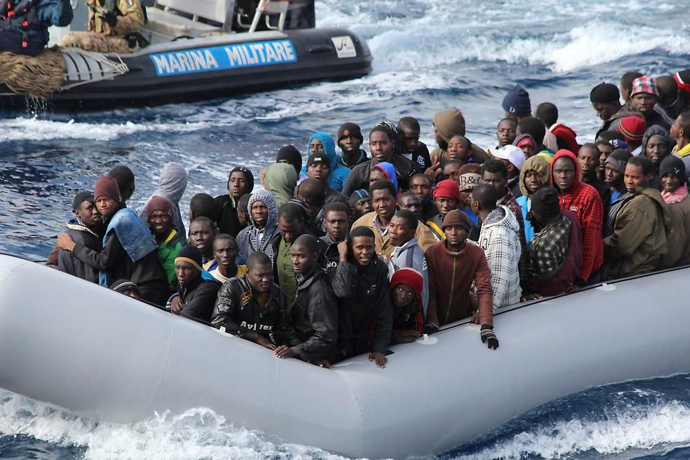 Refugees_of_North_Africa.jpg
