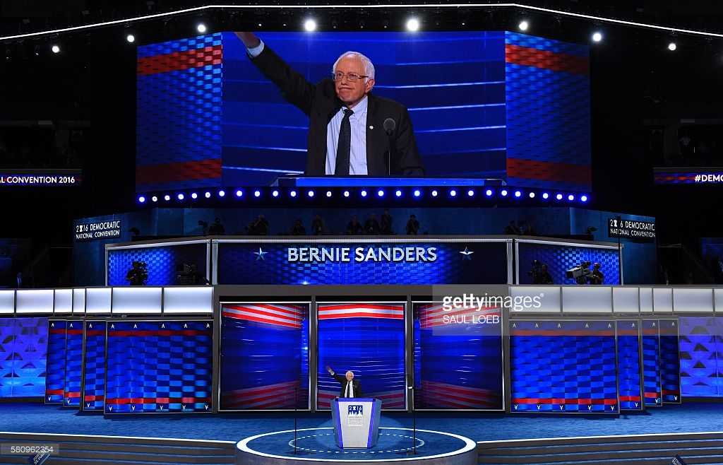 Bernie_convention.jpg