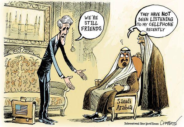 US_Saudi_Relationship.jpg