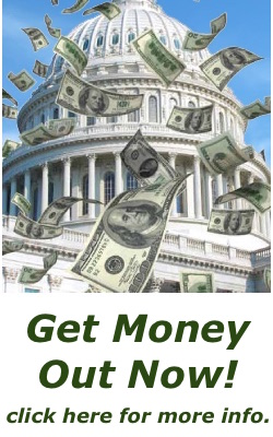 money-congress.jpg
