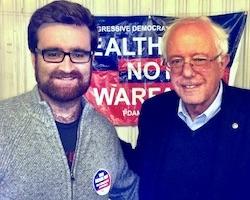Bernie-Conor.jpg