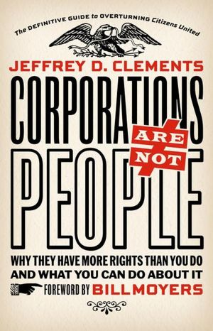 corporations-are-not-people.jpg