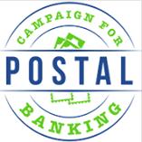 postal_banking.png