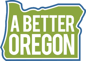 A-Better-Oregon-logo-FINAL-transparent-300x213.png