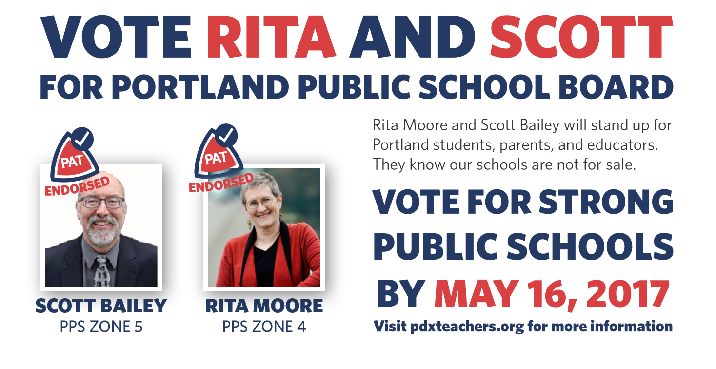 vote.rita.scott.2.png