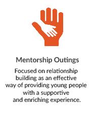mentorship3_infographic.jpg