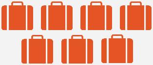 suitcase_grey.jpg