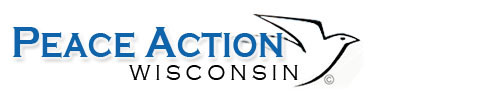 Peace Action of Wisconsin
