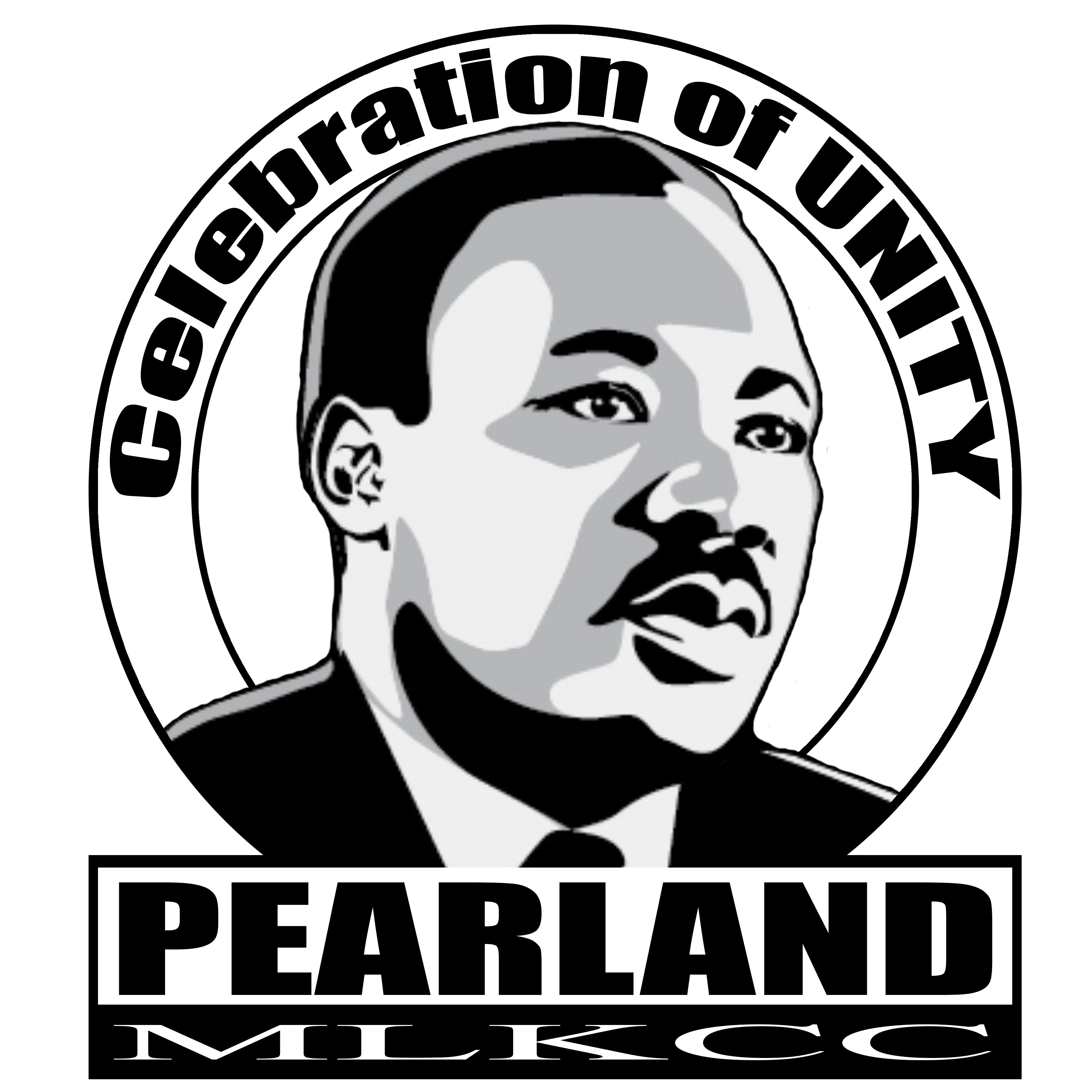 Pearland_MLKCC_Logo.jpg