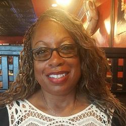 Dr. Linda Ward