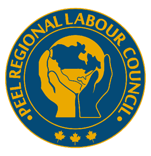 Peel Regional Labour Council