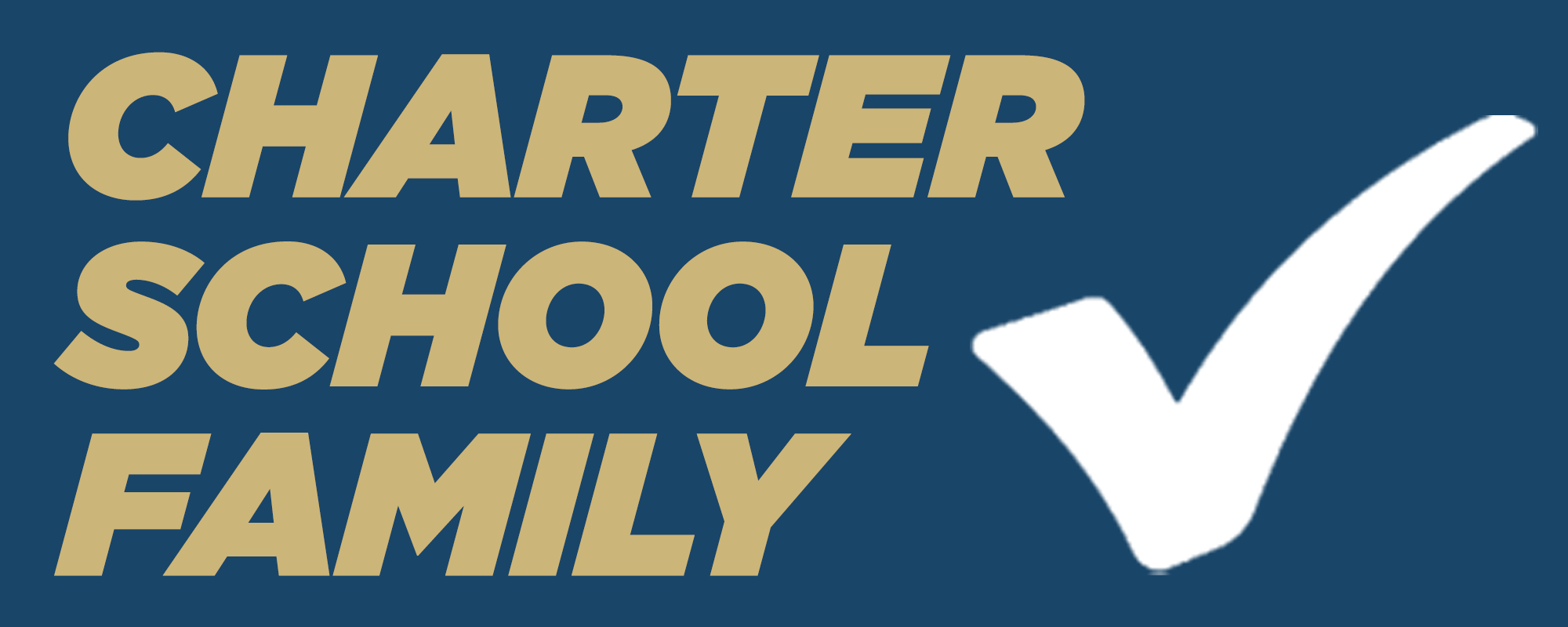 Charter_School_Family.png