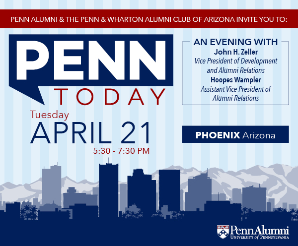 arizona_penn_today_event_final_invite.jpg