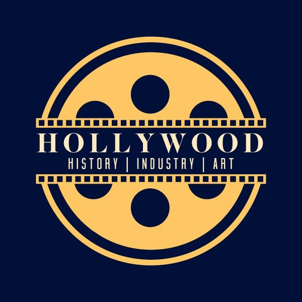 Hollywood_History.jpg
