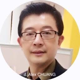 Dai Chuang