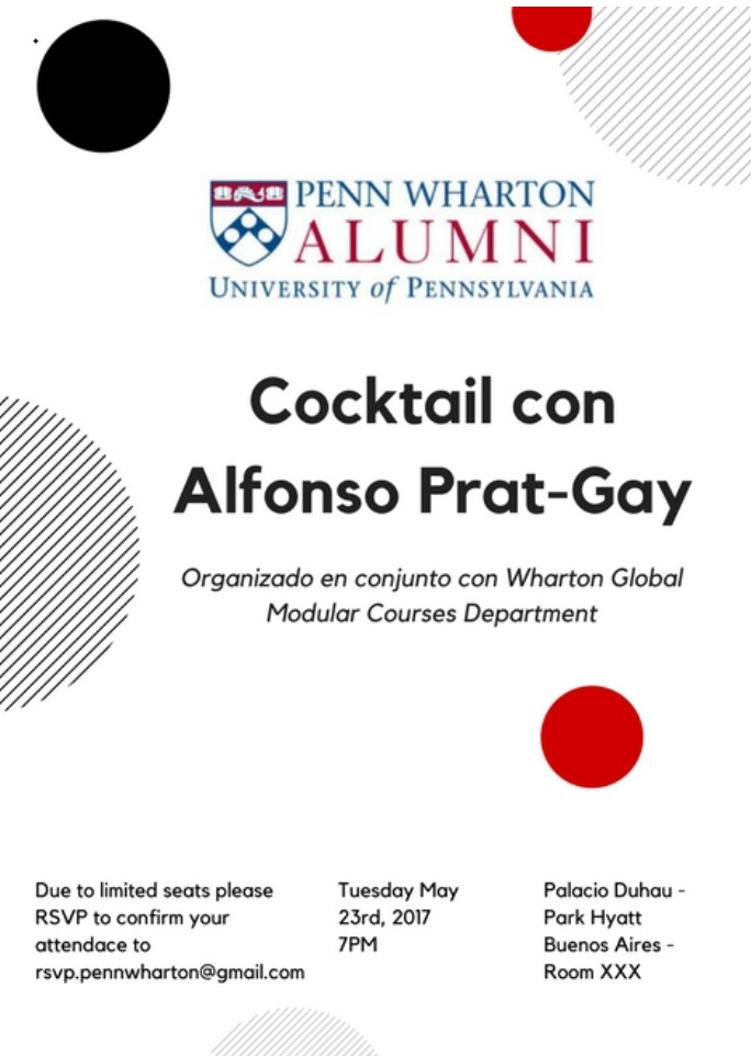 Cocktail_Prat_Gay_Invite.jpg