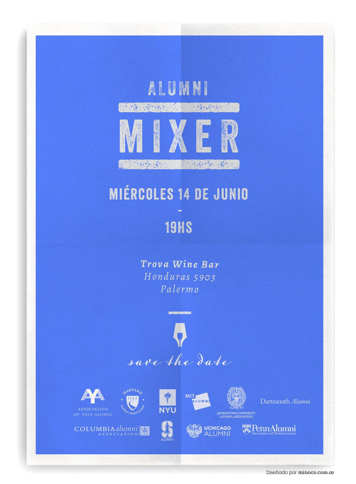 Alumni_Mixer-2012-06-14_Invite.jpg