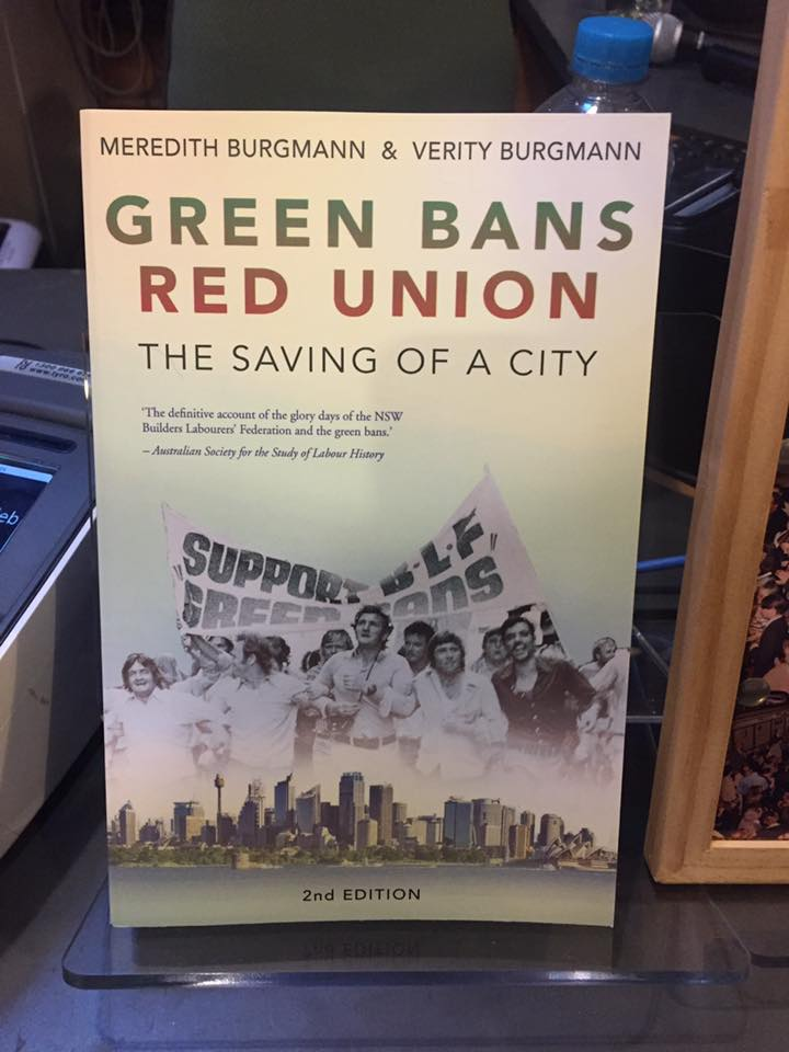 Green_bans_red_union