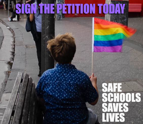 Click here to sign!
