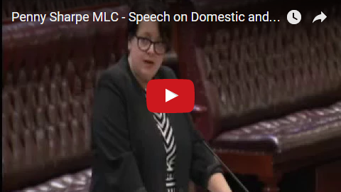 Click to view Penny's speech on domestic and family violence.png