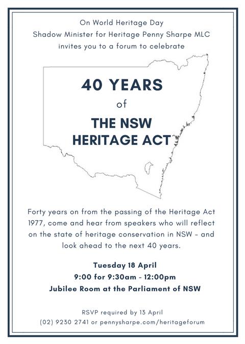 Heritage_Forum_Invitation