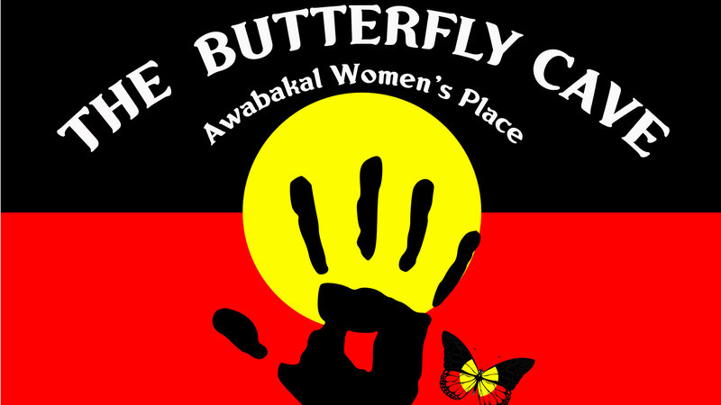 Butterfly_Cave.jpg
