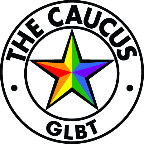 CAUCUS_GLBT_col.jpg