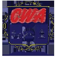 CWA-Local-6222.png