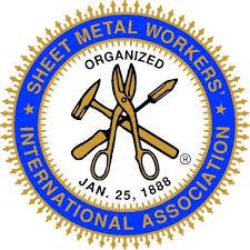 Sheet_Metal_Workers_Logo.jpg