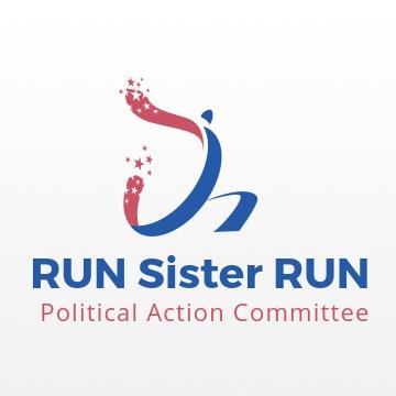 run_sister_run.jpg