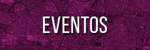 eventos_(1).png