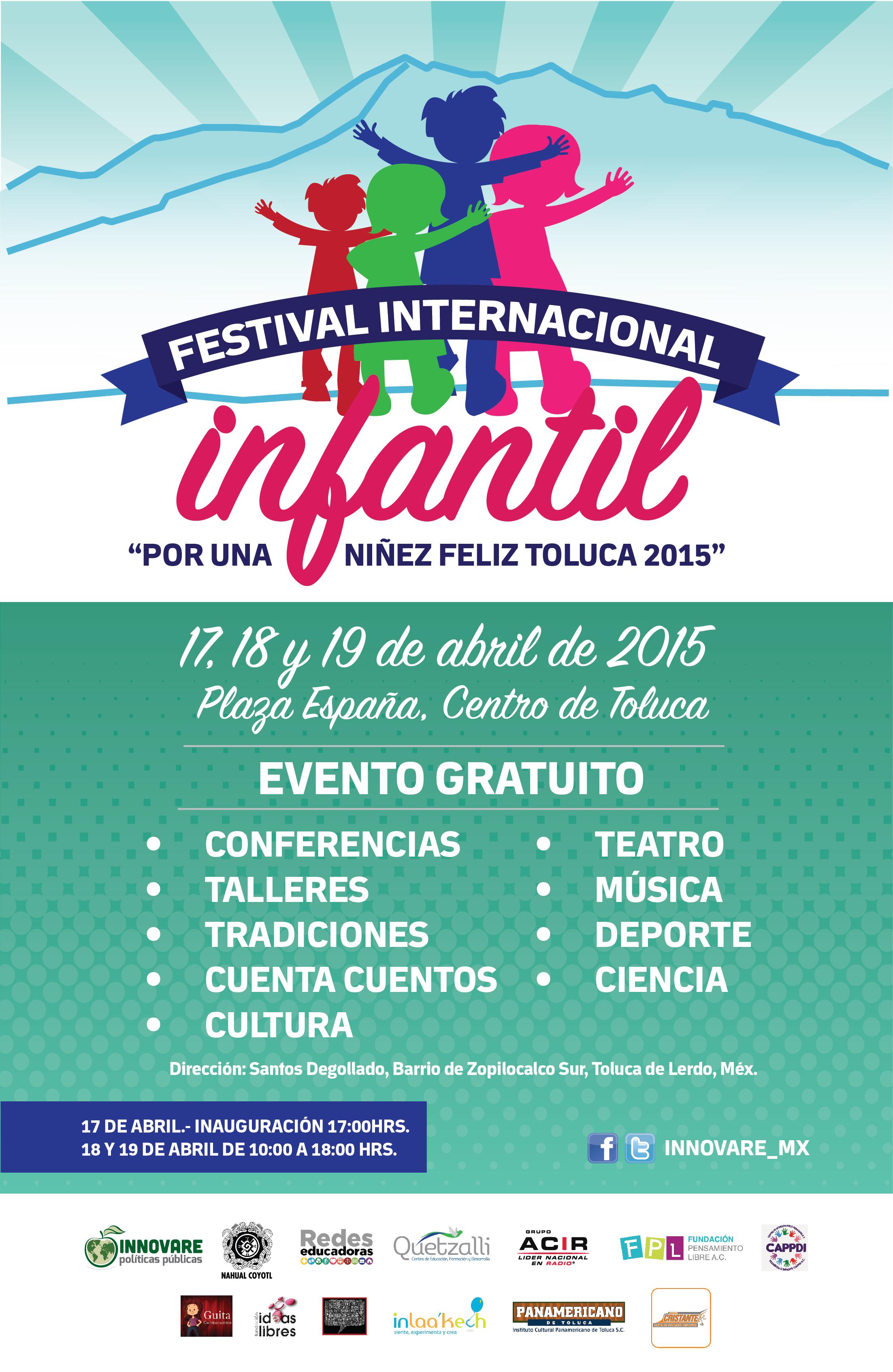 festival_infantil-01.jpg