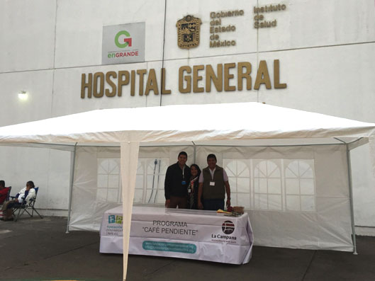 Hospital_Gral_Dr._Nicolas_San_Juan.jpg