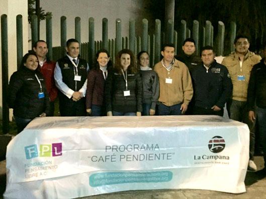 cafe_pendiente_Clinica_220.jpg