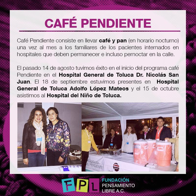 cafependiente.png