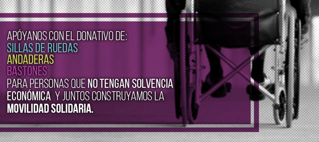 Movilidad_Solidaria2.png