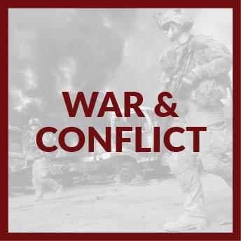 war_button.jpg