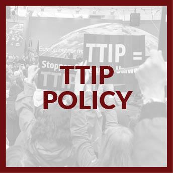 TTIP_button.jpg