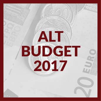 budget_button.jpg