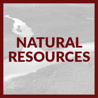 nat_resources_button.jpg