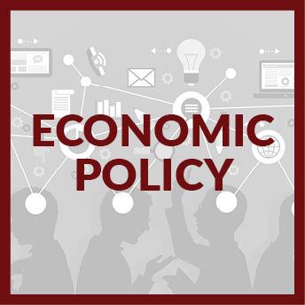 economic_button.jpg