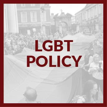 LGBT_button.jpg