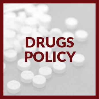 drugs_button.jpg
