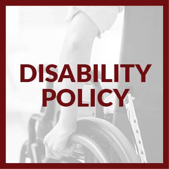 disability_button.jpg
